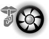 ASUS Q-Fan technology
