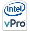Intel® vPro™ technology