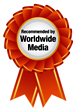 Материнські плати №1 у світі