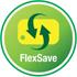 FlexSave