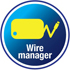 Wire Manager