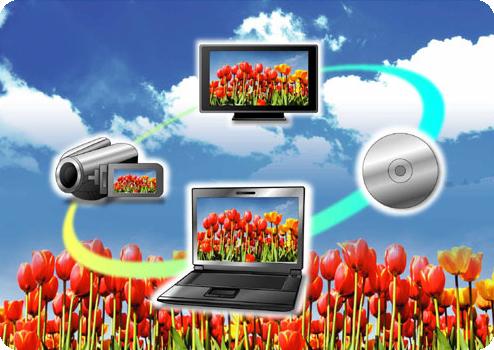 ASUS U31JG NOTEBOOK AUTHENTEC FINGERPRINT DRIVERS FOR WINDOWS XP