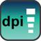 Bouton DPI : 1000/1600/2400/3200 dpi (valeur par défaut : 1600)
