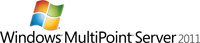 Microsoft MultiPoint Server 2011