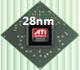 28nm GPU