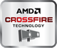 AMD CrossFireX™ Technology