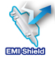 EMI Shield