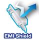 EMI Shield