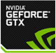 NVIDIA® GeForce®