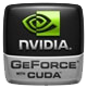 NVIDIA Force with CUDA