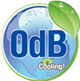 OdB Silent Cooling