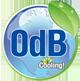 OdB Silent Cooling