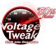 Voltage Tweak