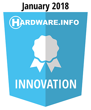 january 2018 hwi innovation award
