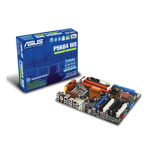 Intel G33 G31 Express Chipset Family Sound Driver Download