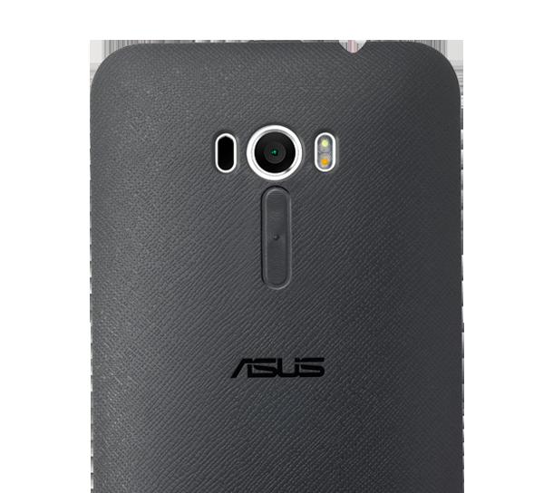 cheap for discount 55280 8d1eb ZenFone Selfie Bumper Case (ZD551KL) | Phone Accessories | ASUS India