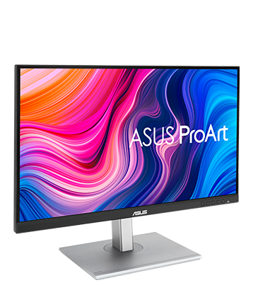 ASUS ProArt Display PA279CV