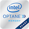 Mémoire intel OPTANE