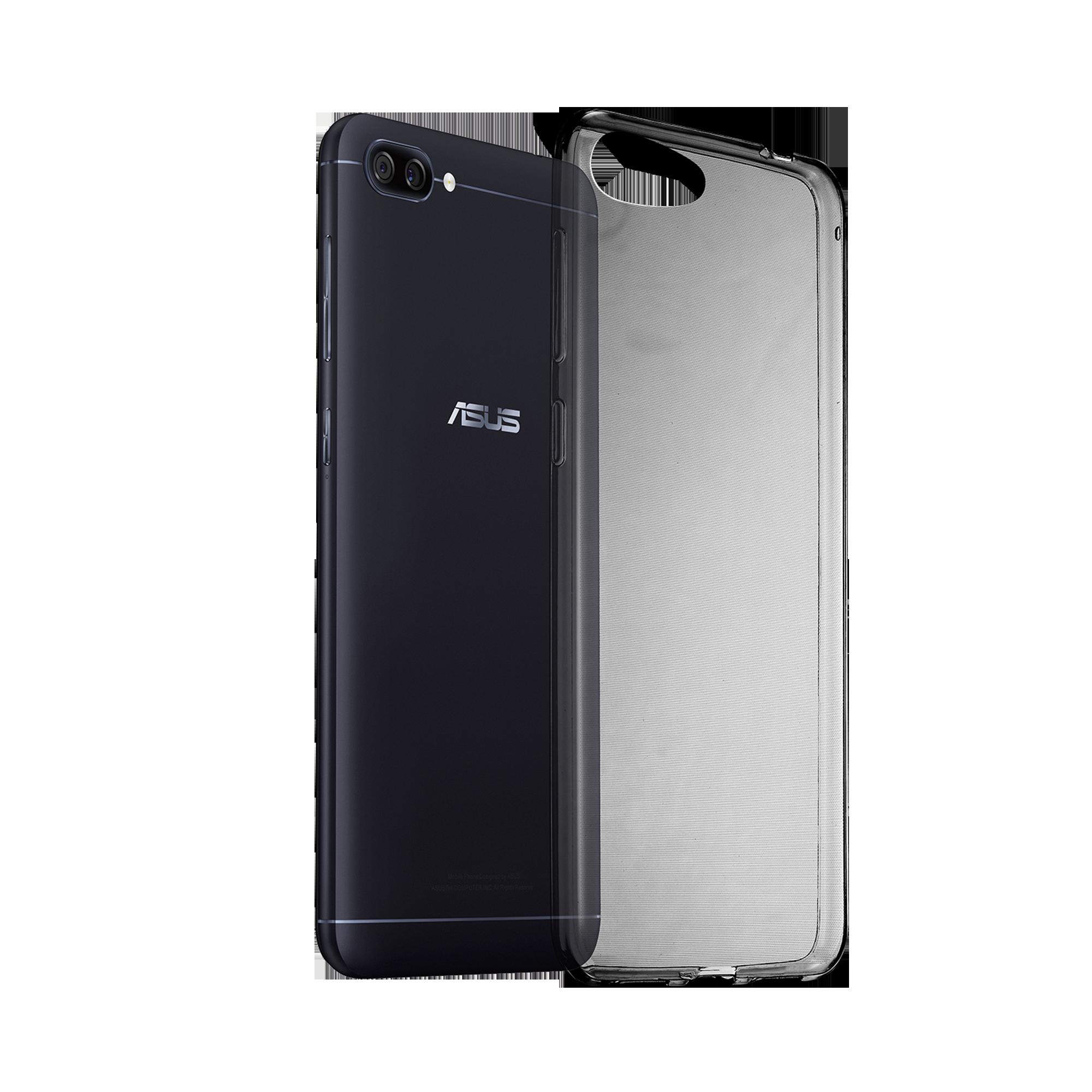 Zenfone4 case(ZC520KL)