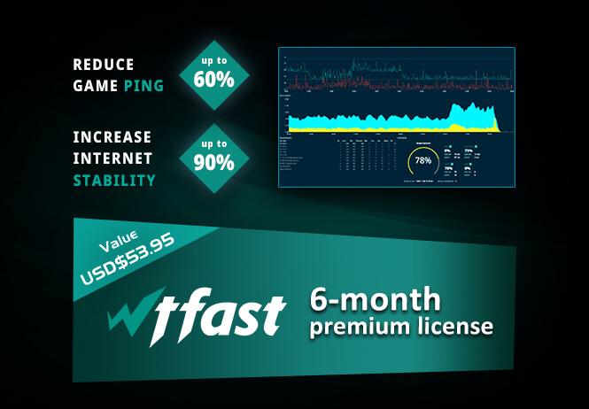 ASUS Dual GeForce GTX 1660 Ti 6GB GDDR6 - OC Edition (DUAL-GTX1660TI-O6G) 15
