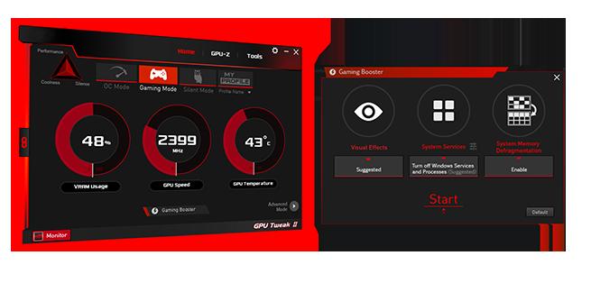 ASUS Dual GeForce GTX 1660 Ti 6GB GDDR6 - OC Edition (DUAL-GTX1660TI-O6G) 13
