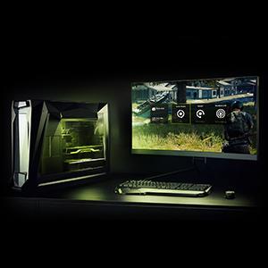 ASUS GTX 1660 Ti 6GB GeForce