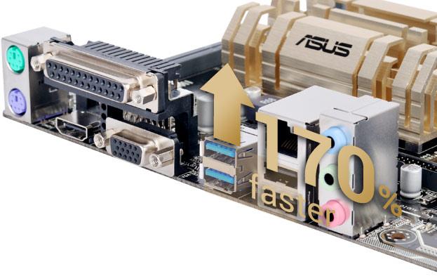N3150I-C   Motherboards   ASUS United Kingdom