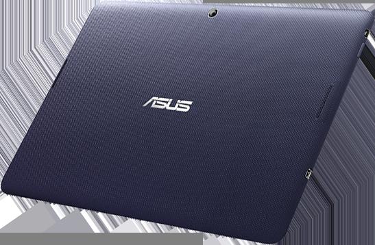 Driver UPDATE: ASUS MeMO Pad FHD 10 Tablet