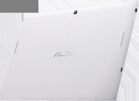ASUS MeMO Pad™ FHD 10 (ME302C) | Tablets | ASUS USA