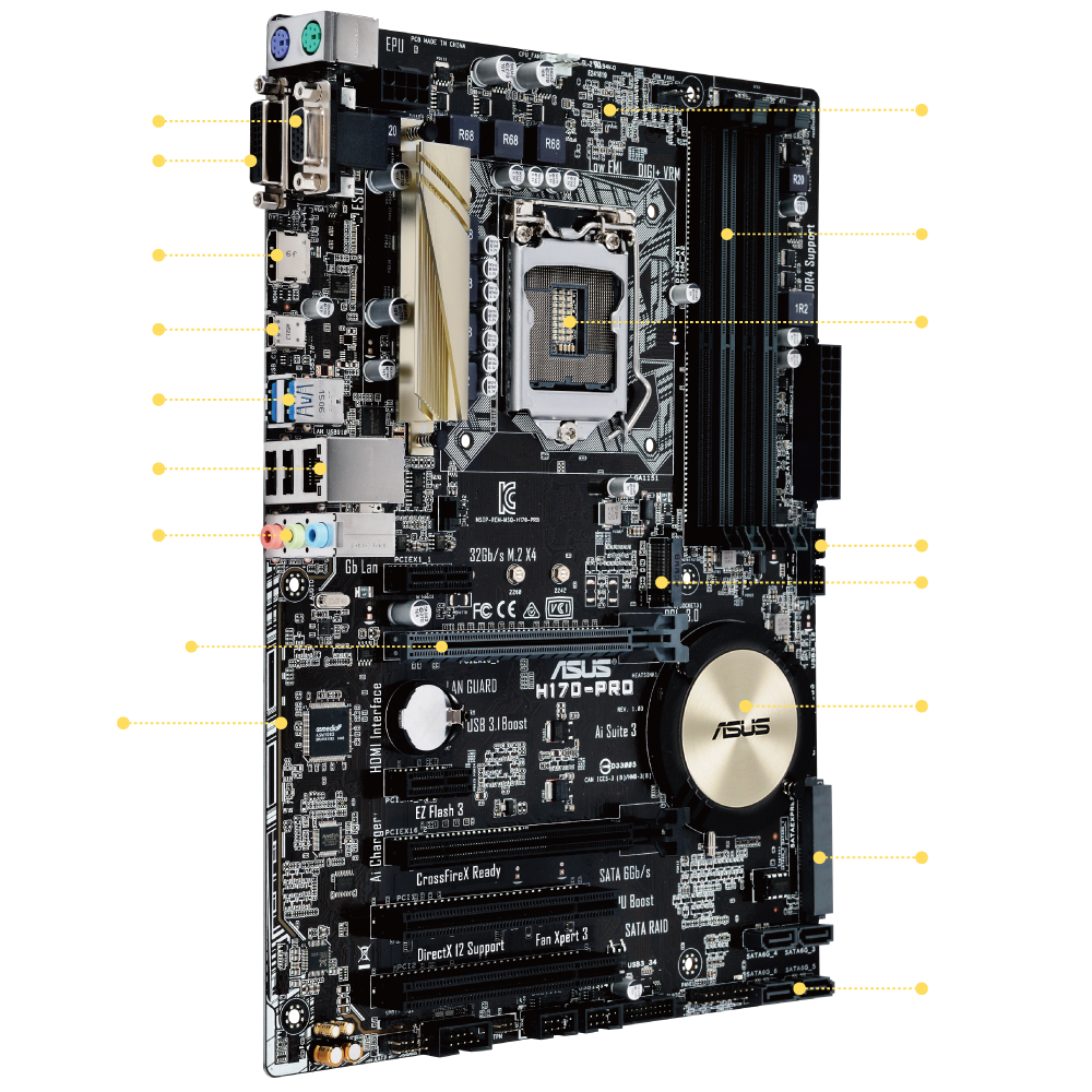 Asus P8Q77-M2 Intel Management Engine Interface Linux