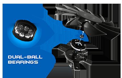 Resultado de imagem para Mining RX 470 asus