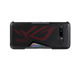 ROG Lighting Armor Case