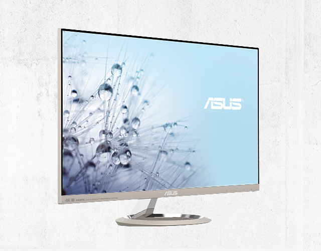 ASUS-Design-MX27UC-360-degree-product-image-rotation