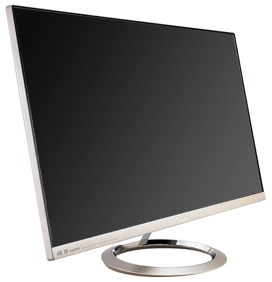 ASUS-Designo-MX27UC-product-image-no-wallpaper