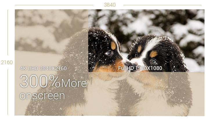 ASUS-Designo-MX27UC-4K-resolution