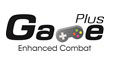 -Best-selling 144Hz Gaming- Monitor- GamePlus