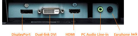-Best-selling 144Hz Gaming-Monitor- erweiterte Konnektivität