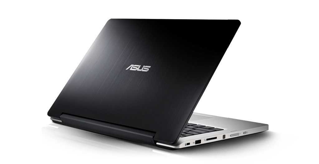 ASUS Transformer Book TP300UA Intel Bluetooth Drivers (2019)