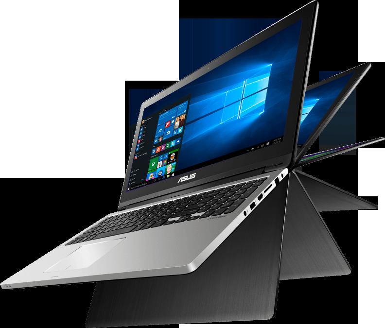 ASUS Transformer Book TP300UA Intel Bluetooth Windows 8 Driver Download