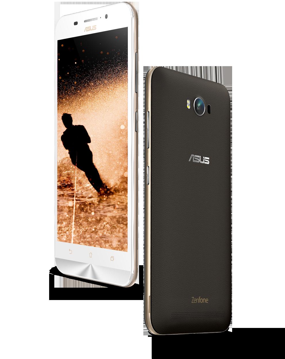 zenfone max zc550kl phone asus indonesia. Black Bedroom Furniture Sets. Home Design Ideas