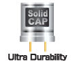 100% solid state capacitors