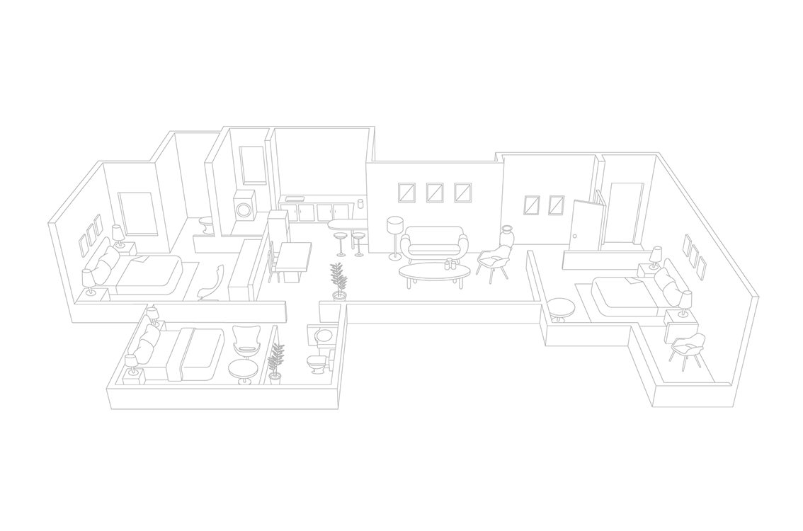 Lyra Networking Asus Usa Wireless Network Diagram Home Entertainment It Is Recommended To Place Hubs With A Line Of Sight Another Hub