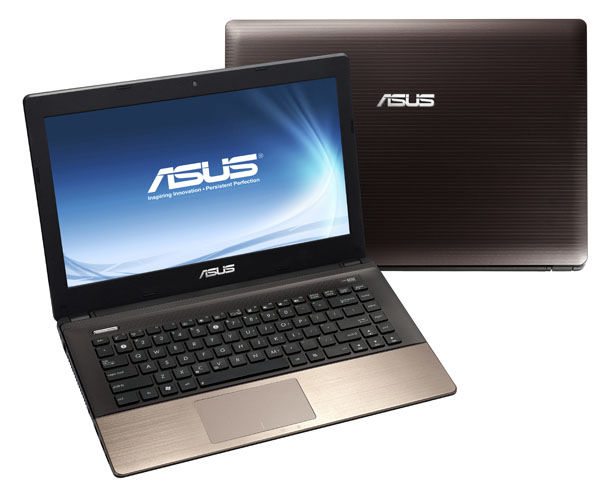 ASUS K45VJ Intel Wireless Display Treiber Windows 10