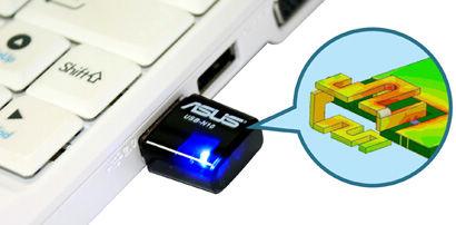 ASUS USB-N10 MAC 10.7 DRIVER (2019)