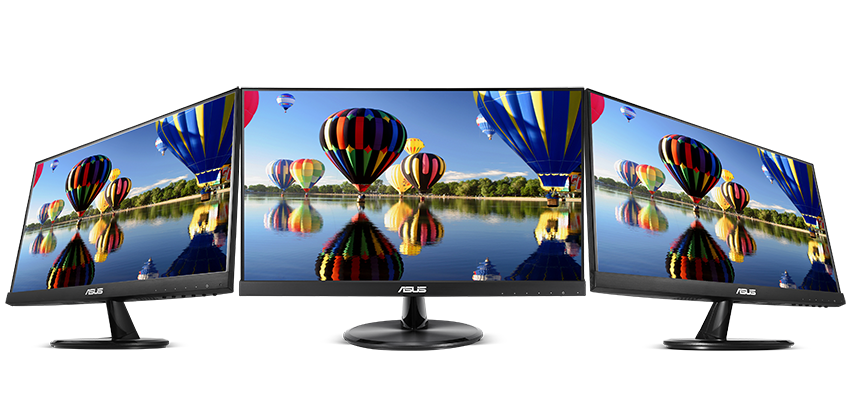Image result for Asus VT229H Touch Monitor png