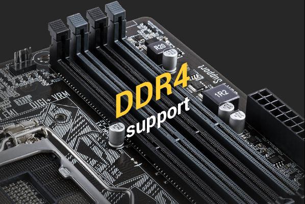 ASUS H110-PLUS Intel Graphics Update