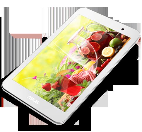 ASUS MeMO Pad 7 (ME176C) | Tablets | ASUS Global