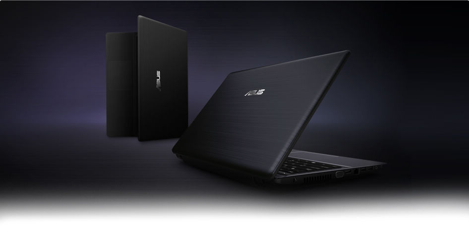 ASUS X45A NOTEBOOK DRIVER (2019)
