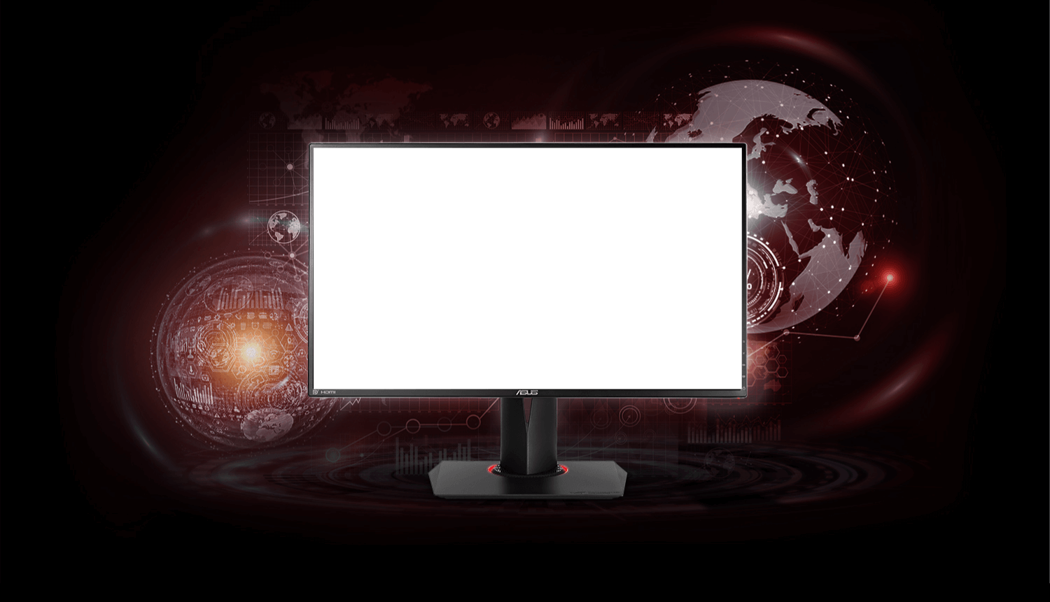 ROG Rapture GT-AC5300 | Networking | ASUS USA