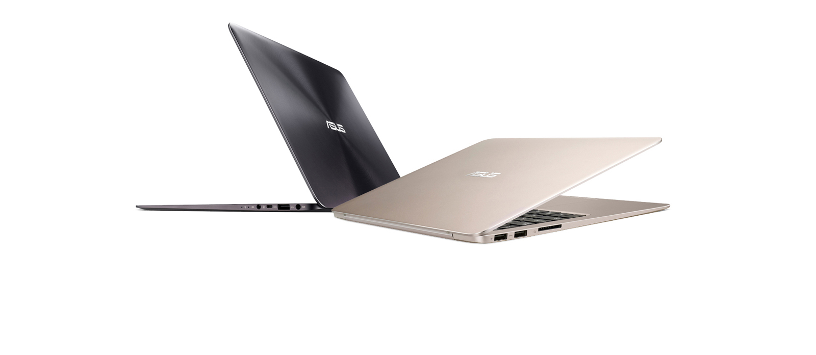 Asus Zenbook Ux305ua Laptops New Zealand Charger Wiring Diagram Fast Slim Beautiful